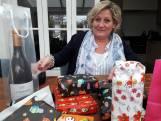 Moergestel pakt cadeautjes voor Moergestel in: kwestie van 'Zon in de Schoorsteen'