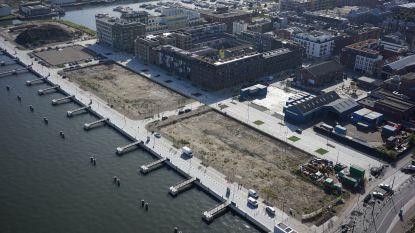 AG VESPA verkoopt bouwgrond voor gezinsvriendelijk wonen in Cadixwijk