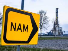 Omstreden gaswinning onder Pernis gaat voorlopig door, rechter verwerpt protest van Rotterdam