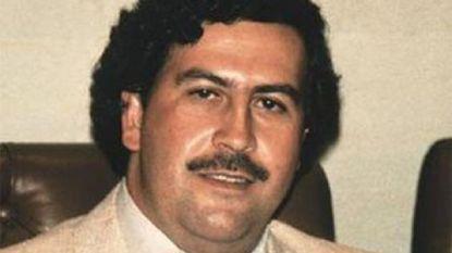 """Museum over drugsbaas Pablo Escobar gesloten door Colombiaanse politie: """"Tegen verheerlijking van maffia-cultuur"""""""