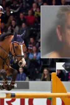 Voor drugssmokkel veroordeelde vader van springamazone nu voor kwart miljoen 'geplukt'