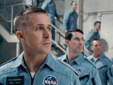 Apollo 11-expeditie: maanmissie met grote offers