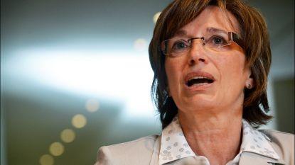 Fraude bij banken leidt tot meer klachten bij ombudsvrouw