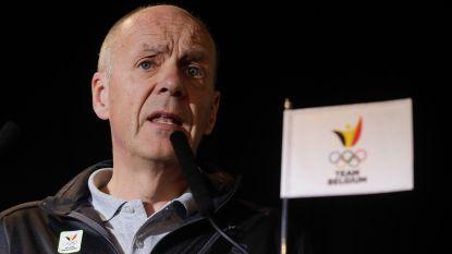 """CEO van het BOIC ziet nog geen plan B voor Tokio 2020, maar... """"Uitstel EK verhoogt ook druk op Spelen"""""""