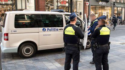 Drie 'Visboeren' opgepakt voor cocaïnehandel