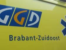 Jeugdgezondheidszorg in 2021 naar GGD Brabant-Zuidoost, opluchting voor medewerkers