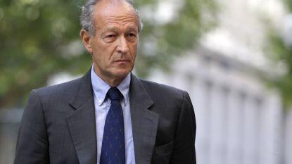 Oud-medeweker van Nicolas Sarkozy in beschuldiging gesteld