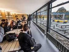 Roc's in Boxmeer en Cuijk snel rookvrij