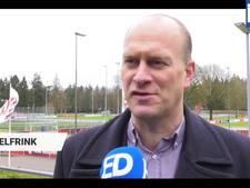 PSV-watcher Rik Elfrink: 'PSV niet blij met winst Ajax op AZ'
