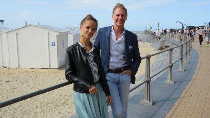 Filmfestival Oostende: vrouwen baas en 65 premières