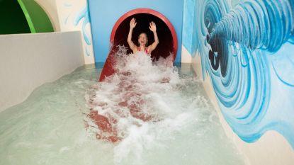 LAGO Pelt Dommelslag lokt 50.000 bezoekers tijdens zomervakantie