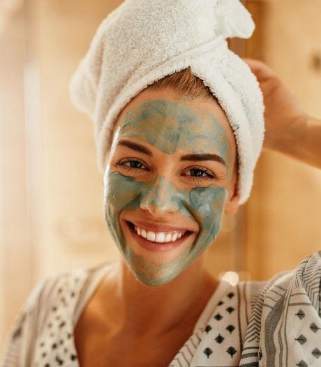 Make-up et produits de soin, voici ce qu'on trouve en juin dans la salle de bain