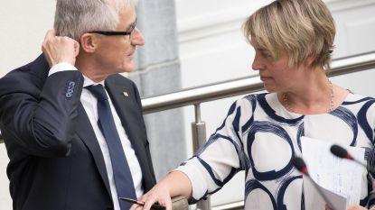 Vlaamse regering vindt nog geen akkoord over invoering statiegeld