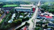 Limburgse derby onder hoogspanning: Politie zet droneteam in