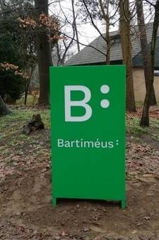 Bewoner Bartiméus Ermelo in ziekenhuis overleden aan gevolgen coronavirus