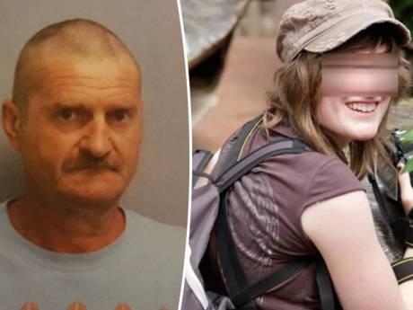 Kidnappée, séquestrée et abusée, une Belge décrit son calvaire en Australie en 2017