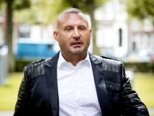 Klaas Otto en kopstukken No Surrender willen bijna honderd getuigen oproepen