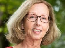 Verbijsterd Lochems raadslid uit GroenLinks-fractie gezet: 'Ze heeft wel veel signalen gemist'