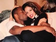 La veuve de Kobe Bryant poursuit en justice les policiers qui ont diffusé les photos du crash