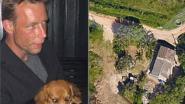 Politie focust bij zoektocht naar getuigen op Kosovaarse ex-vriendin die samen met Duitse verdachte in Praia da Luz verbleef