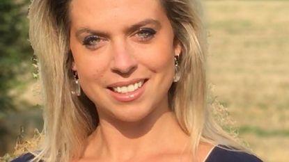 Open Vld Boutersem slaat nieuwe weg in met lijsttrekker Janina Vandebroeck