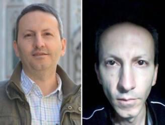 Executie van VUB-gastdocent Djalali dreigt na isolatie en verontrustend telefoontje