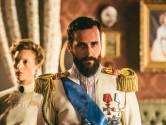 Kijk- en luistertips: Gruwelijk lot van tsarenfamilie beklemmend in beeld in serie The Last Czars