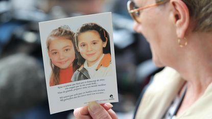 Twintig jaar geleden verdwenen Julie en Mélissa