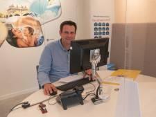"""Une """"hotline"""" pour répondre aux vacanciers au sujet du coronavirus"""