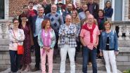 Kom kennismaken met kunstenaars tijdens derde editie van Kunstroute