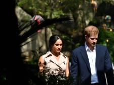 Kritiek na aanval op roddelpers: 'Prins Harry denkt niet helder na'