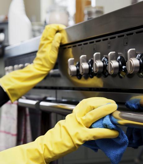 Walcherse gemeenten sluiten contract met vijf zorgaanbieders huishoudelijke hulp
