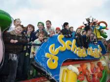 Tubbergen denkt aan kinderoptocht bij aangepast carnaval