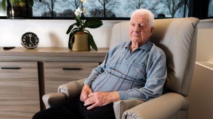 Land Rover gestolen, rekeningen geplunderd en een quasi lege kluis: oud-burgemeester Vliermaal zwaar opgelicht