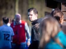 Seizoensoverzicht hockey: over topscorers, pechvogels, winnaars en verliezers  in de regio Arnhem