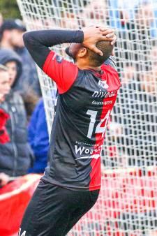 Uiterloo ruilt Amerika in voor terugkeer bij FC Lienden