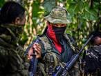 Ontvoerde cameraman in Colombia begon carrière bij De Gelderlander