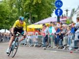 Nieuw parcours voor wielerronde Etten-Leur