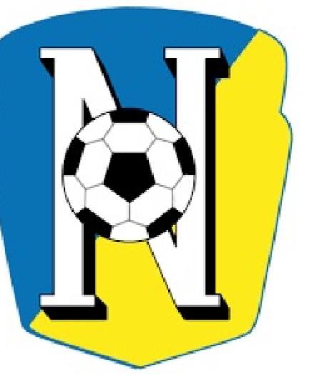 Sean Poot nieuwe doelman in Nunspeet