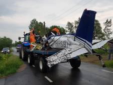 Nieuws overleden piloot schokt Zevenhoven: dramatisch