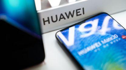 Google zet Huawei aan de kant: wat betekent dat voor jouw smartphone?