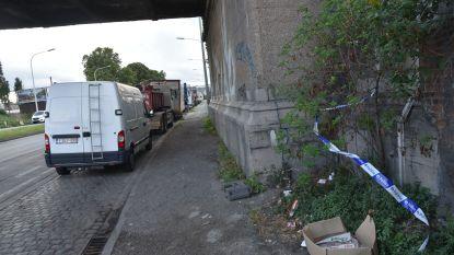 Doodsoorzaak van man onder Albertbrug nabij Docks is nog steeds onduidelijk