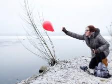 De proefballonnen van 2019: hoe staat het daar eigenlijk mee?