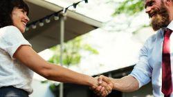 10 psychologische trucjes die helpen om succesvoller door het leven te gaan