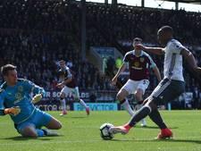 De mooiste goals van het Premier League-weekend