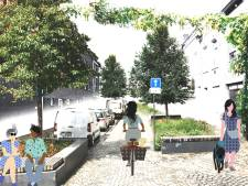 """GMF heeft eigen circulatieplan voor Sint-Amandsberg: """"Leid verkeer om via R4, zo blijft wijk toegankelijk"""""""