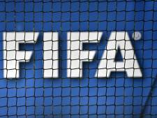 FIFA verscherpt straffen voor racisme