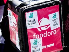 Datalek bij maaltijdbezorger Foodora treft 50.000 Nederlandse klanten
