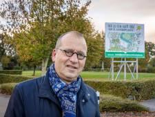 Seksclub in Staphorst? Ik ga er niet over zegt burgemeester