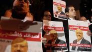 Zwitserland schort wapenleveringen aan Saudi-Arabië op